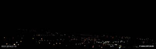 lohr-webcam-05-01-2014-21:10