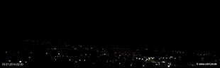 lohr-webcam-05-01-2014-22:00