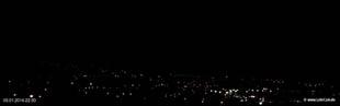 lohr-webcam-05-01-2014-22:30