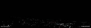 lohr-webcam-05-01-2014-22:50