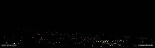 lohr-webcam-05-01-2014-23:00