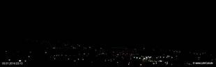 lohr-webcam-05-01-2014-23:10