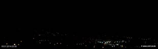 lohr-webcam-05-01-2014-23:30