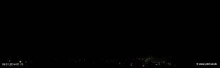 lohr-webcam-06-01-2014-01:10