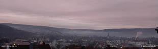 lohr-webcam-06-01-2014-08:10