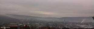 lohr-webcam-06-01-2014-09:40