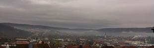 lohr-webcam-06-01-2014-11:00