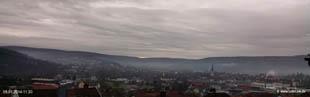lohr-webcam-06-01-2014-11:30