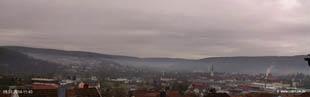 lohr-webcam-06-01-2014-11:40
