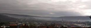 lohr-webcam-06-01-2014-11:50