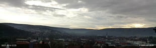 lohr-webcam-06-01-2014-12:30