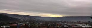 lohr-webcam-06-01-2014-12:50