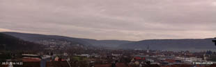 lohr-webcam-06-01-2014-14:20