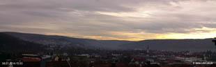lohr-webcam-06-01-2014-15:50
