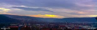 lohr-webcam-06-01-2014-16:30