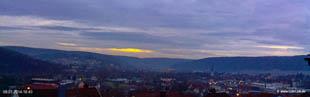 lohr-webcam-06-01-2014-16:40