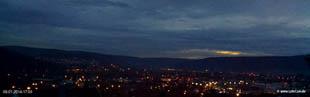 lohr-webcam-06-01-2014-17:00