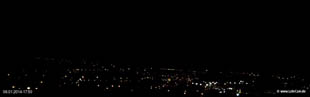 lohr-webcam-06-01-2014-17:50