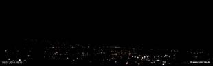 lohr-webcam-06-01-2014-18:10
