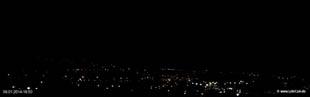 lohr-webcam-06-01-2014-18:50