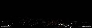 lohr-webcam-06-01-2014-19:10