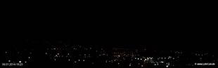 lohr-webcam-06-01-2014-19:20