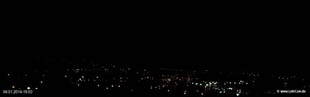 lohr-webcam-06-01-2014-19:50