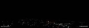 lohr-webcam-06-01-2014-20:00
