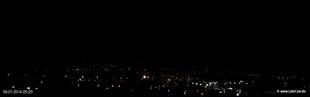 lohr-webcam-06-01-2014-20:20