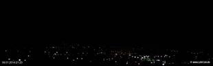 lohr-webcam-06-01-2014-21:20
