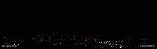lohr-webcam-06-01-2014-21:30
