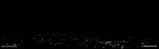 lohr-webcam-06-01-2014-22:00