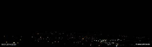 lohr-webcam-06-01-2014-22:20