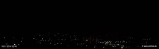 lohr-webcam-06-01-2014-22:40