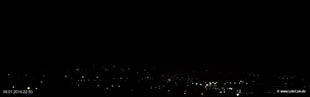 lohr-webcam-06-01-2014-22:50