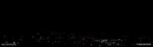 lohr-webcam-06-01-2014-23:00