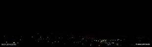 lohr-webcam-06-01-2014-23:40