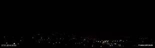 lohr-webcam-07-01-2014-00:00