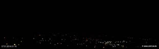 lohr-webcam-07-01-2014-01:10