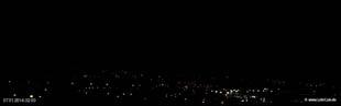 lohr-webcam-07-01-2014-02:00