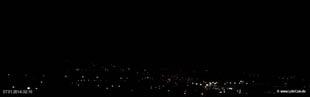 lohr-webcam-07-01-2014-02:10