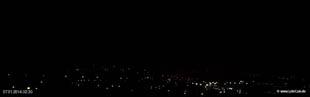 lohr-webcam-07-01-2014-02:30