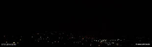lohr-webcam-07-01-2014-02:40