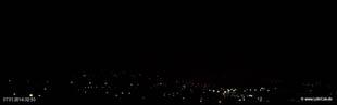 lohr-webcam-07-01-2014-02:50
