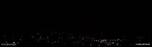 lohr-webcam-07-01-2014-03:20