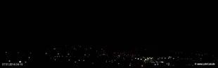 lohr-webcam-07-01-2014-04:10