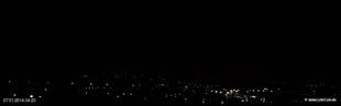 lohr-webcam-07-01-2014-04:20