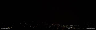 lohr-webcam-07-01-2014-04:40