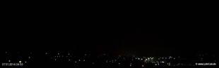 lohr-webcam-07-01-2014-04:50