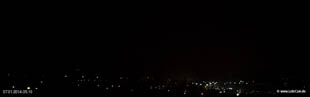 lohr-webcam-07-01-2014-05:10